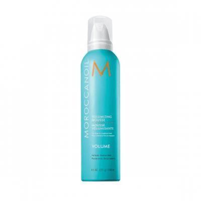 Morrocanoil Volumizing hårskum