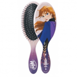 wet brush frosts anna