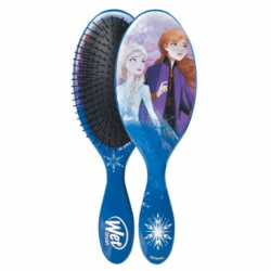 wet brush med frosts anna og elsa