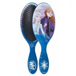 wet brush med frosts anna og elsa