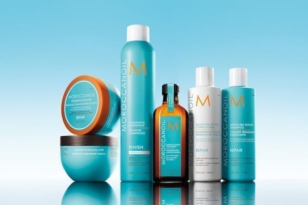 moroccan-oil-products1