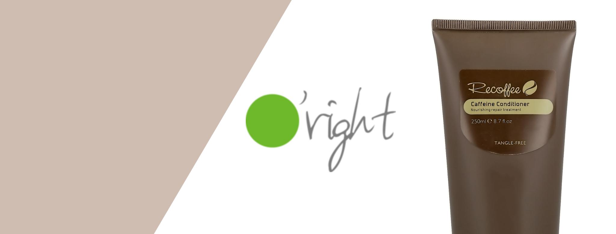Oright banner til brand siden