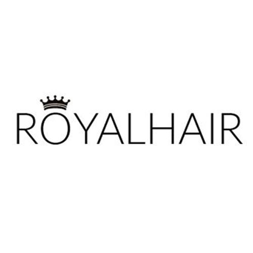 Royalhair-logo