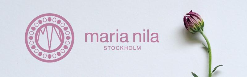 brand_menu_maria_nila