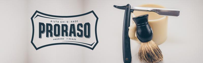 brand_menu_proraso
