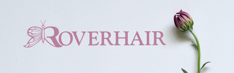 brand_menu_roverhair