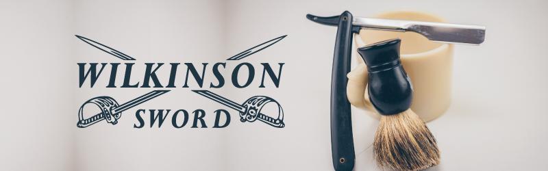 brand_menu_wilkinson_sword