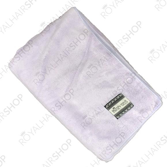 Siccum Mollis er hurtigtørrende microfiber håndklæde