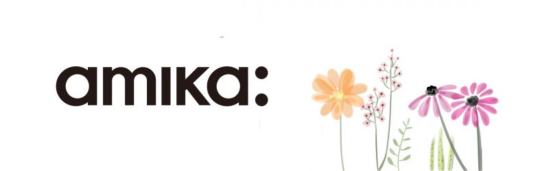 brand-menu-amika