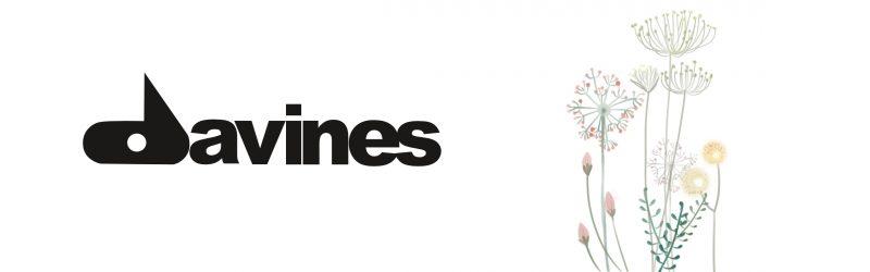 brands-davines