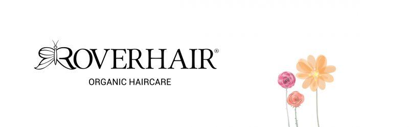 brands-roverhair
